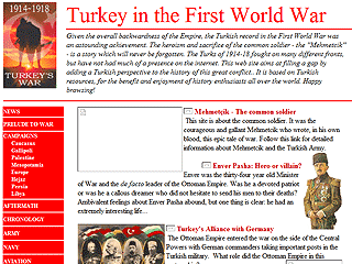 http://wwwoh-access.archive.org/wwwoh/images/turkey_ww1_site.png